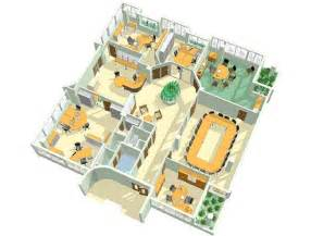 space planner office space planning sheridantenant