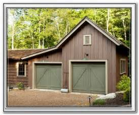 house plans with garage best home improvement ideas small arts