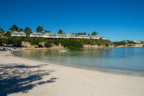 veranda resort antigua antigua vacation a look at the verandah resort and