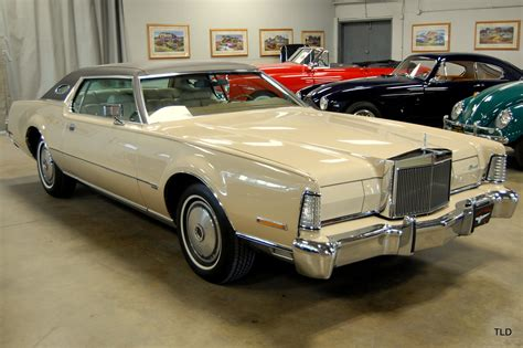 1973 lincoln continental iv for sale 1973 lincoln continental iv ebay