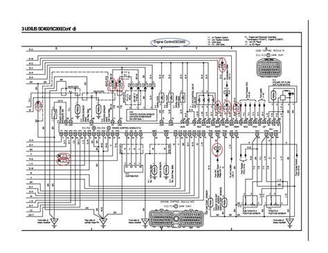 727672 2jzgte wiring harness made easy 7 get wiring