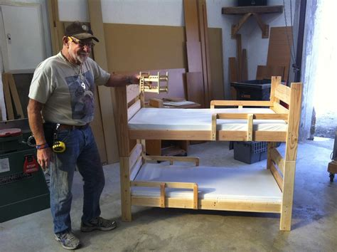 toddler bunk beds bunk beds for toddlers decofurnish