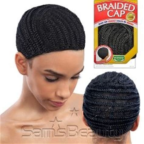 Braids Hairstyles For Black Without Weave by 25 Best Ideas About Crochet Braids On Crochet
