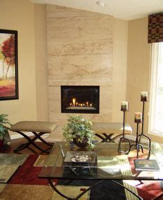Fireplace Floor To Ceiling Ideas by 1000 Images About Fireplace On