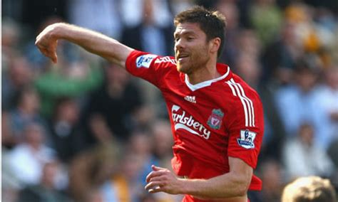 Kfed Thinks Hes Worth More Than 25 Million by Football Corner Is Xabi Alonso Really Worth 163 35 Million