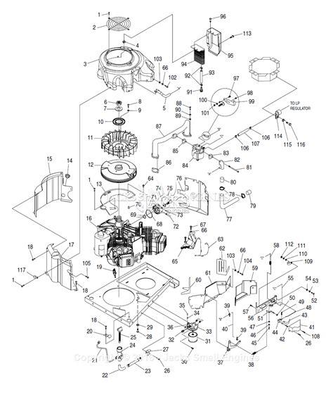 20kw generac generator wiring diagram generac generator