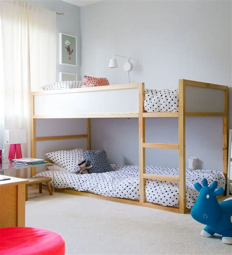 triple bunk beds ikea 25 best ideas about ikea bunk bed on pinterest ikea