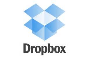 Dropbox by Edward Snowden Dropbox Is Hostile To Privacy Cio