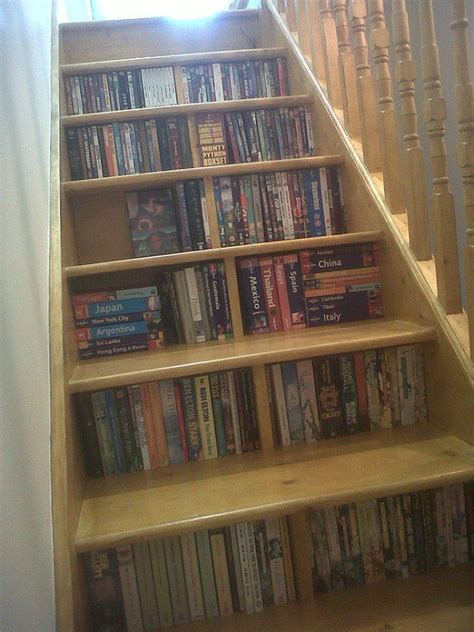 staircase bookshelves 44 best georgian homes library study images on