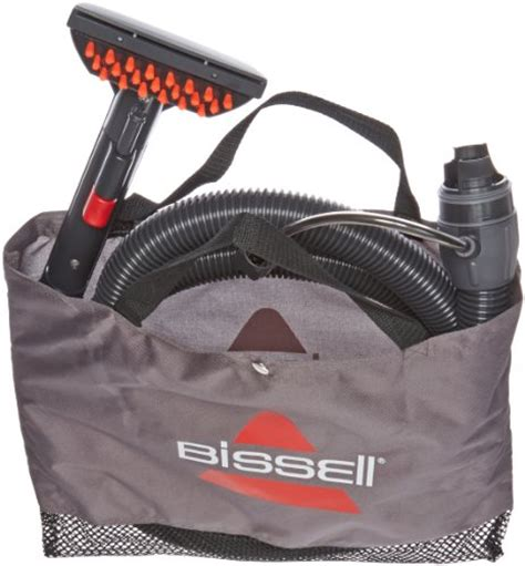 bissell carpet and upholstery cleaning machines bissell biggreen commercial hose with upholstery tool for