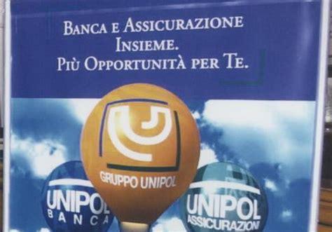 www unipol it unipol and its customers gruppo unipol