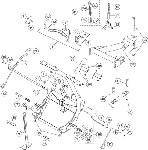 fisher plow xls solenoid wiring diagram fisher snow plow