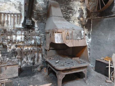 pattern book for the artist blacksmith 41 best blacksmithing tools images on pinterest