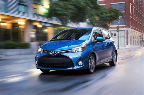 toyota yaris india launch price specifications images