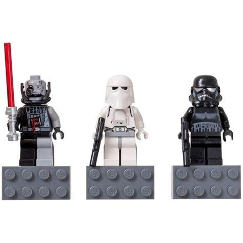 Lego Shadow Brick Minifigure lego shadow trooper minifig accessory helmet imperial 60489 comes in brick owl lego