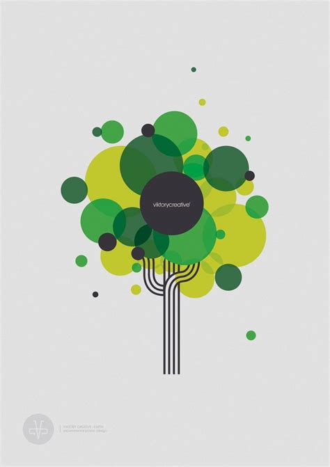 graphic design ideas 25 best ideas about tree graphic on pinterest book