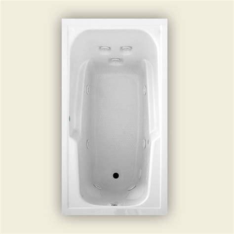 jetta bathtubs jetta san juan j 1x whirlpool bathtub