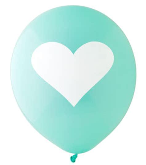 Moisturizer Pixy White Aqua Gel 18g Dozen aqua white balloons bonjour f 234 te