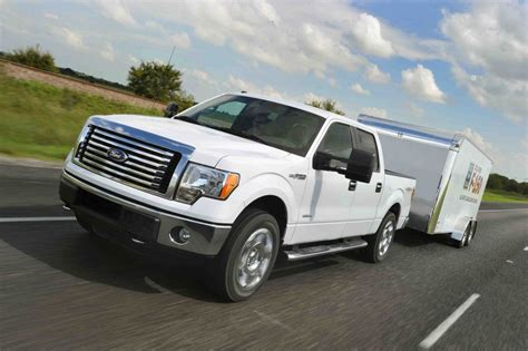 truck apps ford ford offers truck app on f series 187 autoguide news