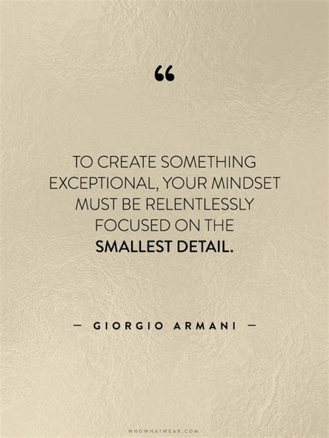 fashion design quotes inspirational 35 life changing quotes from fashion s greatest luminaries