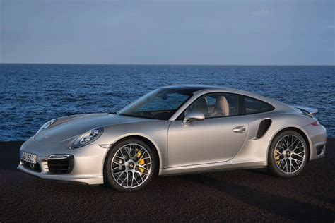 Porsche 991 Specs by Porsche 911 Turbo S 991 Laptimes Specs Performance Data