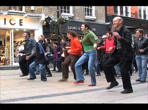 london swing society shim videolike