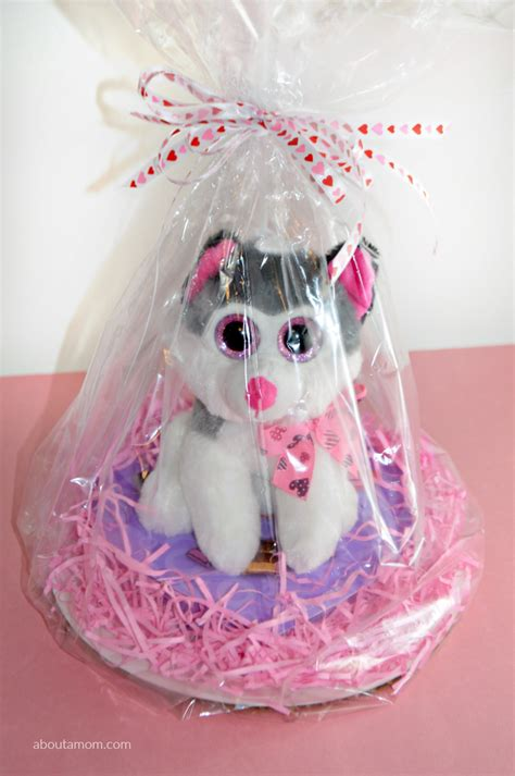 valentines day baskets for s day basket ideas for about a