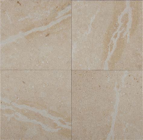 stone design limestone tile clearance seashell clearance