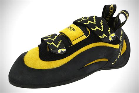 best climbing shoes 2014 best climbing shoes 2014 28 images buy 2014 summer new