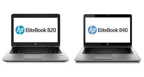 reset bios elitebook 820 how to reset a hp elitebook wowkeyword com