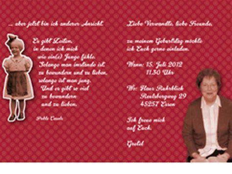 einladungssprüche zur hochzeit einladungskarten zum 80 geburtstag kostenlos ourpath co