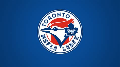 Toronto Blue Jays phneep 187 hockey
