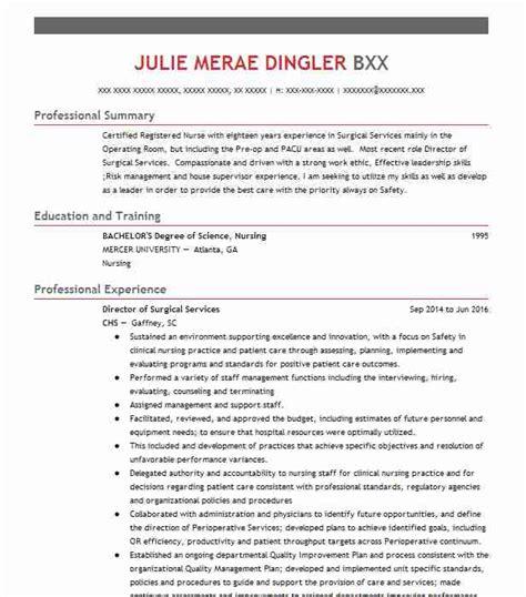 customer service representative resume exles healthcare resumes livecareer