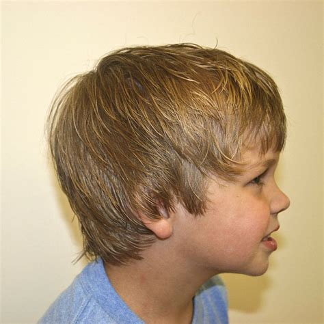 haircuts for boys 171 shear madness haircuts for kids