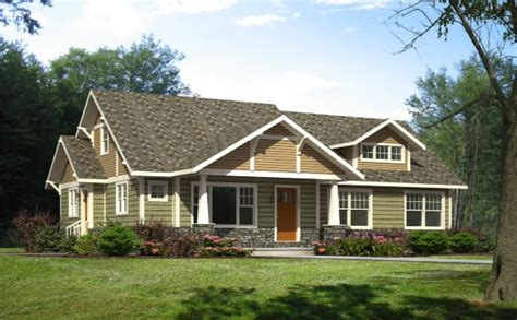 affordable home construction saratoga construction llc affordable custom homes