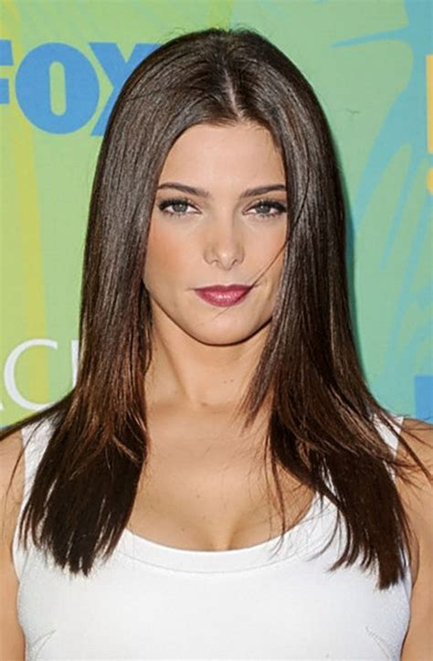 medium straight hairstyles beautiful hairstyles