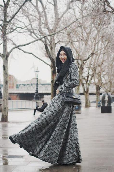 Wedges Pelangi Ad68 28 dian pelangi fashion search