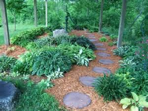 Hosta Garden Ideas 17 Best Images About Hosta Garden On Slug Shade Garden And Shade Plants