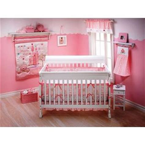Disney Baby Happily Ever After 3pc Crib Set Baby Baby Kmart Baby Crib Bedding