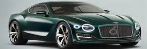 Bentley Gt Sport Price Bentley Archives 2017 2018 Sports Cars