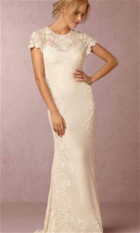 used wedding dresses san francisco ca bhldn jade gown style 39007893 450 size 16 new un