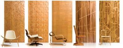 Decorative Wall Paneling Iconic Decorative Panels Digsdigs