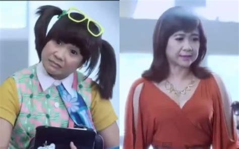 kimmy dora 3 ang kiyemeng prequel full trailer youtube my life my journey