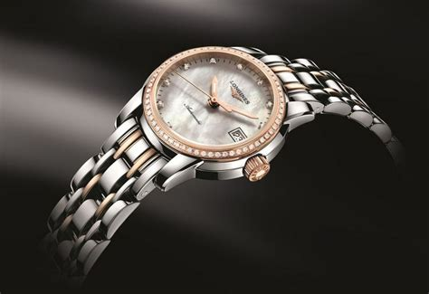 longines for tripwatches