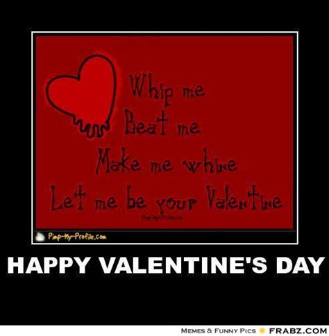 inappropriate valentines cards 39 s day poems memes