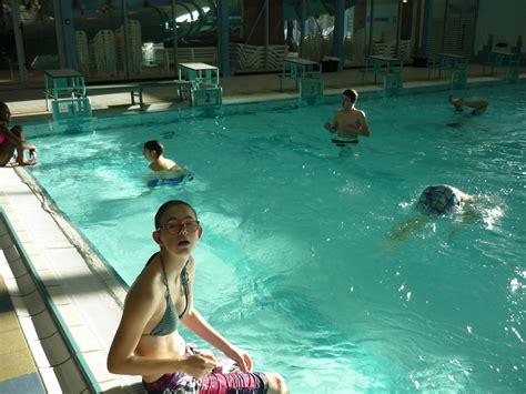 Mba Mbb by Mba Mbb Bba Naar Het Zwembad De Zevenster