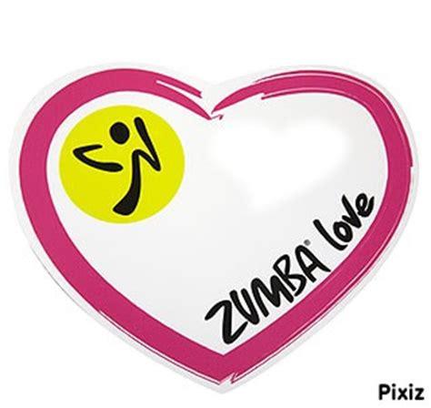 imagenes i love gym montage photo zumba love pixiz