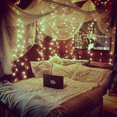 bedroom lights pinterest 1000 ideas about fall bedroom on pinterest cozy room