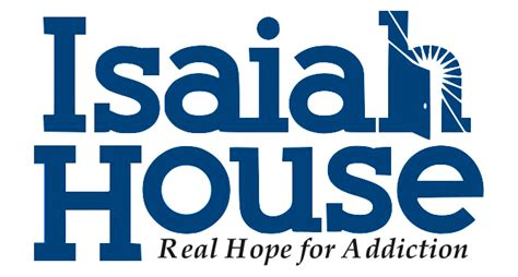 isaiah house isaiah house recovery center