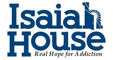 isaiah house ky naloxone training staff isaiah s house recovery center willisburg ky washington